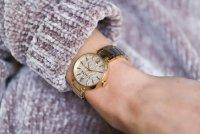 ES109032007 - zegarek damski - duże 5