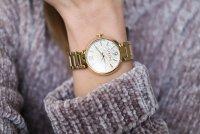 ES109032007 - zegarek damski - duże 6