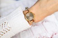 Esprit ES109072001 zegarek damski Damskie