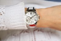 Zegarek damski Esprit damskie ES109222001 - duże 4
