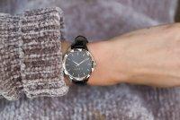 Esprit ES109252004 damski zegarek Damskie pasek