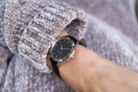 Esprit ES109252004 zegarek klasyczny Damskie