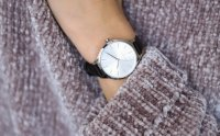 Zegarek damski Esprit damskie ES109272001 - duże 5