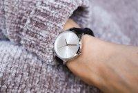Zegarek damski Esprit damskie ES109272001 - duże 6