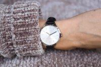 Zegarek damski Esprit damskie ES109272001 - duże 7