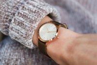 zegarek Esprit ES109292004 kwarcowy damski Damskie