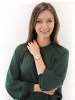 Zegarek damski Esprit Damskie ES1L026M0055 - duże 4