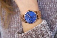 ES1L032E0085 - zegarek damski - duże 9