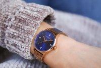 ES1L032E0085 - zegarek damski - duże 8