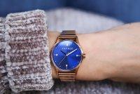 ES1L032E0085 - zegarek damski - duże 10