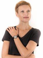 Zegarek damski Esprit Damskie ES1L056L0015 - duże 4