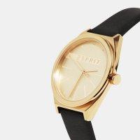 ES1L056L0025 - zegarek damski - duże 5