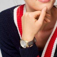 ES1L056L0025 - zegarek damski - duże 6