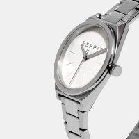 ES1L056M0045 - zegarek damski - duże 8
