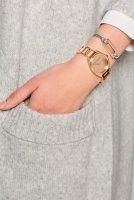Zegarek damski Esprit damskie ES1L058M0035 - duże 9