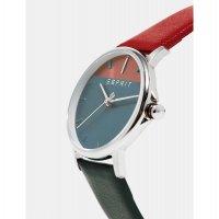 ES1L065L0055 - zegarek damski - duże 4