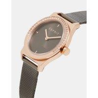 ES1L091M0075  - zegarek damski - duże 5