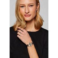 ES1L091M0075  - zegarek damski - duże 6
