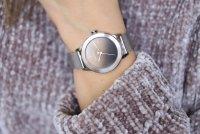ES1L105M0075 - zegarek damski - duże 6