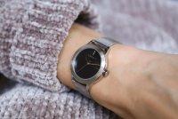ES1L105M0075 - zegarek damski - duże 7