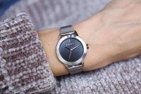 ES1L105M0075 - zegarek damski - duże 8