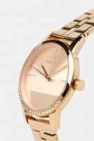 Zegarek damski Esprit  damskie ES1L106M0085 - duże 2