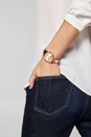 Zegarek damski Esprit  damskie ES1L106M0085 - duże 3