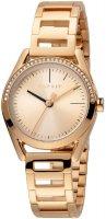 Zegarek damski Esprit  damskie ES1L117M0075 - duże 1
