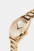 ES1L117M0075 - zegarek damski - duże 4