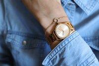 ES1L117M0075 - zegarek damski - duże 8