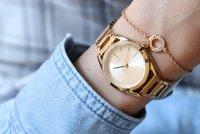 ES1L117M0075 - zegarek damski - duże 9