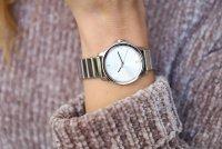 Zegarek damski Esprit  damskie ES1L142M0035 - duże 4