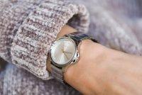 Zegarek damski Esprit  damskie ES1L142M0035 - duże 5