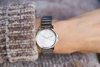 Zegarek damski Esprit  damskie ES1L142M0035 - duże 6