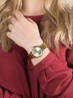 Esprit ES1L142M0055 damski zegarek Damskie bransoleta