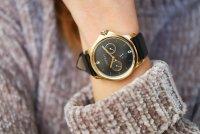 Esprit ES1L145L0035 zegarek klasyczny Damskie