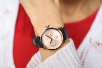 zegarek Esprit ES1L145L0045 kwarcowy damski Damskie