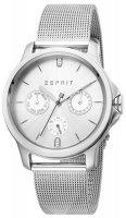 Zegarek damski Esprit  damskie ES1L145M0055 - duże 1