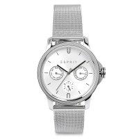 Zegarek damski Esprit  damskie ES1L145M0055 - duże 5