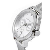 Zegarek damski Esprit  damskie ES1L145M0055 - duże 4