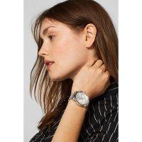 Zegarek damski Esprit  damskie ES1L145M0055 - duże 6