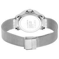 Zegarek damski Esprit  damskie ES1L145M0055 - duże 3