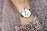 Zegarek damski Esprit  damskie ES1L145M0055 - duże 7