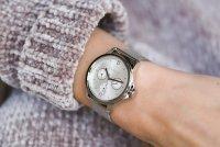 Zegarek damski Esprit  damskie ES1L145M0055 - duże 8