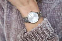Zegarek damski Esprit  damskie ES1L154M0055 - duże 6