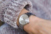 Zegarek damski Esprit  damskie ES1L154M0055 - duże 7