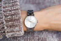 Zegarek damski Esprit  damskie ES1L154M0055 - duże 8