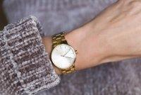 Zegarek damski Esprit  damskie ES1L154M0065 - duże 6