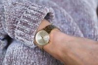 Zegarek damski Esprit  damskie ES1L154M0065 - duże 7
