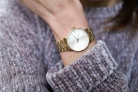 Zegarek damski Esprit  damskie ES1L154M0065 - duże 8